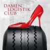cropped-cropped-DAMENLOGISTIKCLUB_Logo-3.png